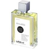 UÈRMÌ - XX Latex - Eau de Parfum Spray