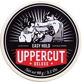 Uppercut Deluxe - Hair styling - Easy Hold