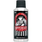 Uppercut Deluxe - Hair styling - Salt Spray