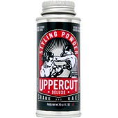 Uppercut Deluxe - Hair styling - Styling Powder