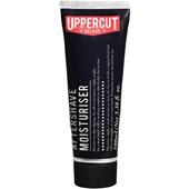 Uppercut Deluxe - Shaving - Aftershave Moisturiser