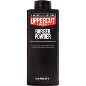Uppercut Deluxe - Shaving - Barber Powder