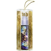 Urban Decay - Fixering - Makeup Setting Spray Ornament