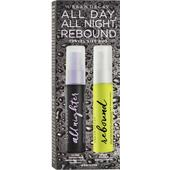 Urban Decay - Grundierung / Primer - All Day, All Night, Rebound