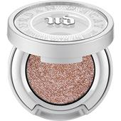 Urban Decay - Ögonskugga - Moondust Eyeshadow