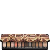 Urban Decay - Ögonskugga - Naked Reloaded Palette