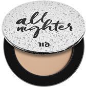 Urban Decay - Puder - All Nighter Waterproof Setting Powder