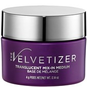 Urban Decay - Puder - The Velvetizer