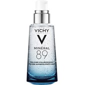 VICHY - Ampoules & Serums - Hyaluron-Boost