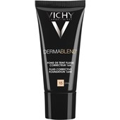 VICHY - Complexion - Make-up Fluid