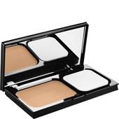 VICHY - Complexion - Makeup-kompaktkräm
