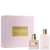 Valentino - Donna - Presentset