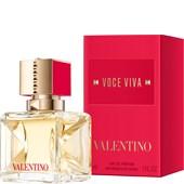 Valentino - Voce Viva - Eau de Parfum Spray