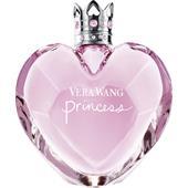 Vera Wang - Princess - Flower Princess Eau de Toilette Spray