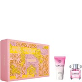 Versace - Bright Crystal - Gift Set