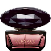 Versace - Crystal Noir - Eau de Parfum Spray