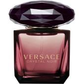 Versace - Crystal Noir - Eau de Toilette Spray