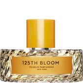 Vilhelm Parfumerie - 125th Bloom - Eau de Parfum Spray