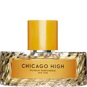 Vilhelm Parfumerie - Chicago High - Eau de Parfum Spray