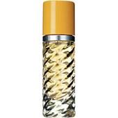 Vilhelm Parfumerie - Don't tell Jasmine - Travel Spray