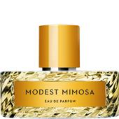 Vilhelm Parfumerie - Modest Mimosa - Eau de Parfum Spray