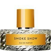 Vilhelm Parfumerie - Smoke Show - Eau de Parfum Spray