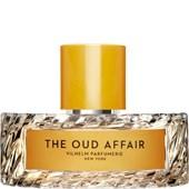 Vilhelm Parfumerie - The Oud Affair - Eau de Parfum Spray