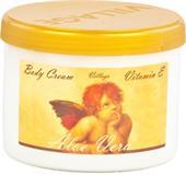 Village - Classic Angel - Body Cream