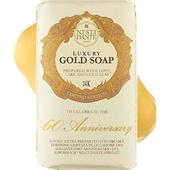 Nesti Dante Firenze - Luxury - 60th Anniversery Soap