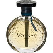 Volnay - Brume d'Hiver - Eau de Parfum Spray