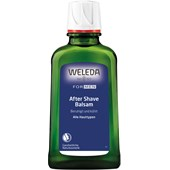 Weleda - Men's care - After Shave Balm