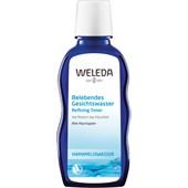Weleda - Cleansing -