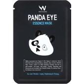 Wish Formula - Masks - Panda Eye Essence Mask