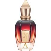 XERJOFF - Oud Stars Collection - Alexandria II Eau de Parfum Spray
