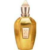 """XERJOFF - """"V""""-Collection - Accento Overdose Eau de Parfum Spray"""