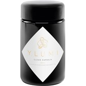 YLUMI - Food Supplement - Clean Capsules