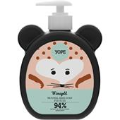 Yope - Hand care - Marigold Natural Hand Soap For Kids