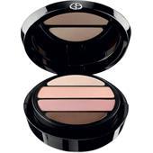 Armani - Ögon - Eyes To Kill 4 Color Eyeshadow Palette