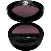 Armani - Ögon - Eyes To Kill Macro-Color Eyeshadow