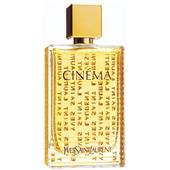 Yves Saint Laurent - Cinema - Eau de Parfum Spray