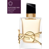 Yves Saint Laurent - Libre - Eau de Parfum Spray