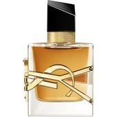 Yves Saint Laurent - Libre - Eau de Parfum Spray Intense