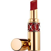 Yves Saint Laurent - Läppar - Rouge Volupté Shine