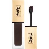 Yves Saint Laurent - Läppar - Tatouage Couture