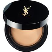 Yves Saint Laurent - Foundation - Le Compact Encre de Peau
