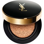 Yves Saint Laurent - Foundation - Le Cushion Encre de Peau
