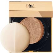Yves Saint Laurent - Foundation - Touche Éclat Le Cushion