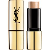 Yves Saint Laurent - Foundation - Touche Éclat Shimmer Stick