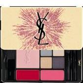 Yves Saint Laurent - Ögon - Multi-Use Palette