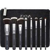 ZOEVA - Brush sets - Vegan Brush Set